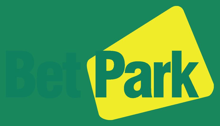 betpark