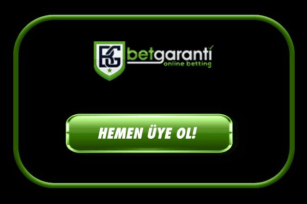 Bu görsel boş bir alt niteliğe sahip; dosya adı site-giris-betgaranti-1.png