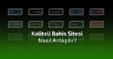 Photo of Bahis Sitelerinde Hangi Bonuslar Tercih Edilmelidir