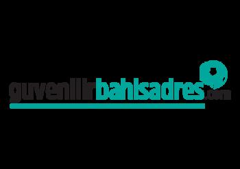 Guvenilir Bahis Adres